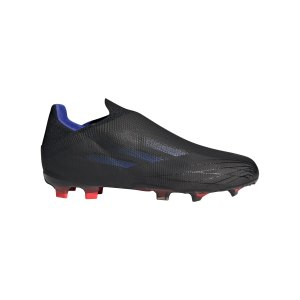 adidas-x-speedflow-fg-j-kids-schwarz-fy3277-fussballschuh_right_out.png