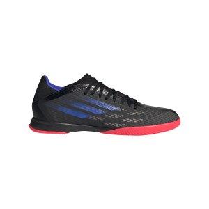 adidas-x-speedflow-3-in-halle-schwarz-blau-fy3303-fussballschuh_right_out.png