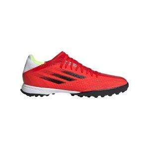 adidas-x-speedflow-3-tf-rot-schwarz-fy3310-fussballschuh_right_out.png
