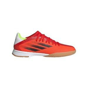 adidas-x-speedflow-3-in-halle-j-kids-rot-schwarz-fy3314-fussballschuh_right_out.png