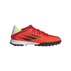 adidas-x-speedflow-3-tf-j-kids-rot-schwarz-fy3321-fussballschuh_right_out.png