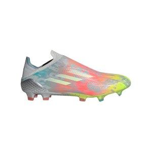 adidas-x-speedflow-fg-grau-gelb-fy3341-fussballschuh_right_out.png