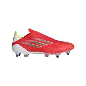 adidas-x-speedflow-sg-rot-schwarz-fy3350-fussballschuh_right_out.png
