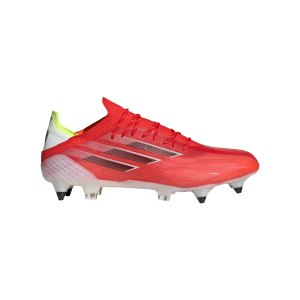 adidas-x-speedflow-1-sg-rot-schwarz-fy3355-fussballschuh_right_out.png