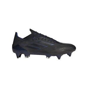 adidas-x-speedflow-1-sg-schwarz-blau-fy3356-fussballschuh_right_out.png