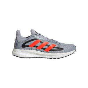 adidas-solar-glide-4-running-blau-rot-fy4107-laufschuh_right_out.png