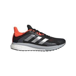 adidas-solar-glide-4-st-running-schwarz-grau-fy4108-laufschuh_right_out.png