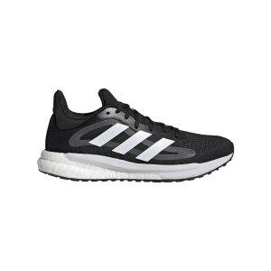 adidas-solar-glide-4-running-damen-schwarz-fy4111-laufschuh_right_out.png