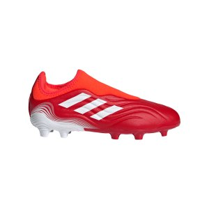 adidas-copa-sense-3-ll-fg-j-kids-rot-weiss-fy6156-fussballschuh_right_out.png