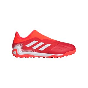 adidas-copa-sense-3-ll-tf-rot-weiss-fy6169-fussballschuh_right_out.png