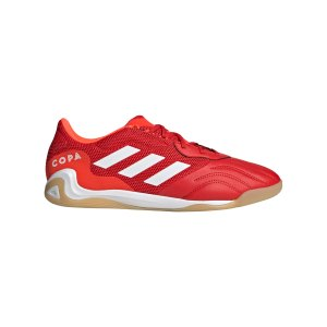 adidas-copa-sense-3-in-sala-rot-weiss-fy6192-fussballschuh_right_out.png