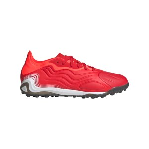 adidas-copa-sense-1-tf-rot-weiss-fy6199-fussballschuh_right_out.png