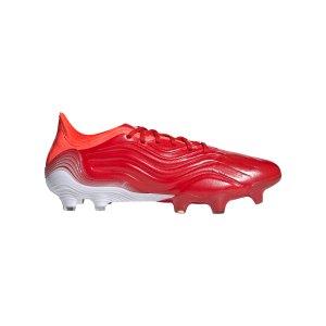 adidas-copa-sense-1-fg-rot-weiss-fy6209-fussballschuh_right_out.png