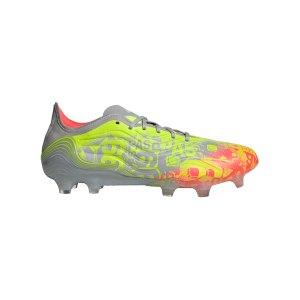 adidas-copa-sense-1-fg-grau-gelb-fy6212-fussballschuh_right_out.png