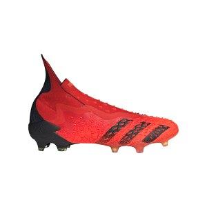 adidas-predator-freak-fg-rot-schwarz-fy6238-fussballschuh_right_out.png