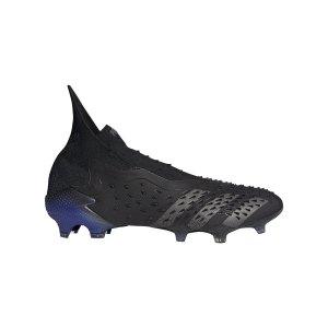 adidas-predator-freak-fg-schwarz-blau-fy6241-fussballschuh_right_out.png