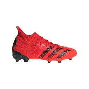 adidas-predator-freak-1-fg-j-kids-rot-schwarz-fy6262-fussballschuh_right_out.png