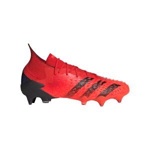 adidas-predator-freak-1-sg-rot-schwarz-fy6269-fussballschuh_right_out.png