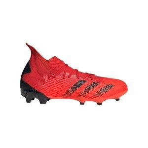 adidas-predator-freak-3-fg-rot-schwarz-fy6279-fussballschuh_right_out.png