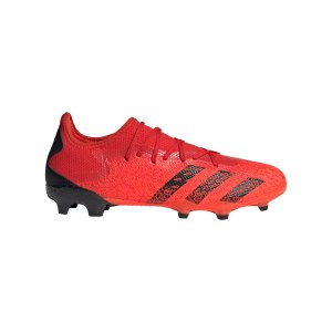 adidas-predator-freak-3-l-fg-rot-schwarz-fy6289-fussballschuh_right_out.png