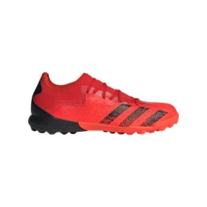 adidas-predator-freak-3-l-tf-rot-schwarz-fy6291-fussballschuh_right_out.png