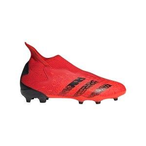adidas-predator-freak-3-ll-fg-j-kids-rot-schwarz-fy6296-fussballschuh_right_out.png