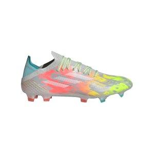 adidas-x-speedflow-1-fg-grau-gelb-fy6866-fussballschuh_right_out.png