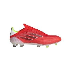 adidas-x-speedflow-1-fg-rot-schwarz-fy6870-fussballschuh_right_out.png