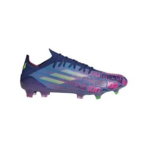 adidas-x-speedflow-1-messi-fg-blau-fy6879-fussballschuh_right_out.png