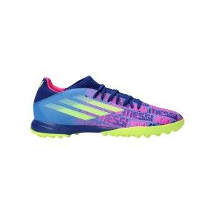 adidas-x-speedflow-3-messi-tf-blau-fy6896-fussballschuh_right_out.png