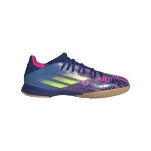 adidas-x-speedflow-3-messi-in-halle-j-kids-blau-fy6901-fussballschuh_right_out.png