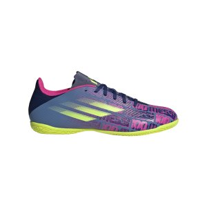 adidas-x-speedflow-4-messi-in-halle-blau-fy6921-fussballschuh_right_out.png