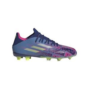 adidas-x-speedflow-1-messi-fg-j-kids-blau-fy6929-fussballschuh_right_out.png