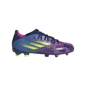 adidas-x-speedflow-3-messi-fg-j-kids-blau-fy6932-fussballschuh_right_out.png