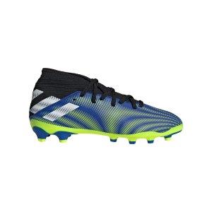 adidas-nemeziz-3-mg-j-kids-blau-weiss-fy7622-fussballschuh_right_out.png