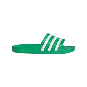 adidas-adilette-aqua-badelatsche-gruen-fy8048-lifestyle_right_out.png
