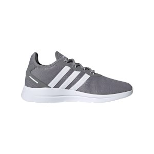 adidas-lite-racer-rbn-2-0-running-grau-fy8187-laufschuh_right_out.png
