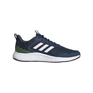 adidas-fluidstreet-running-grau-fy8454-laufschuh_right_out.png