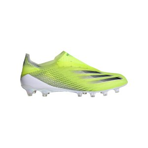 adidas-x-ghosted-ag-gelb-schwarz-fy8922-fussballschuh_right_out.png