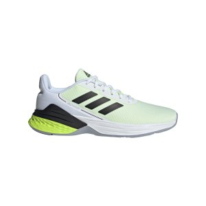 adidas-response-sr-running-weiss-fy9154-laufschuh_right_out.png