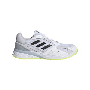 adidas-response-running-weiss-schwarz-fy9581-laufschuh_right_out.png