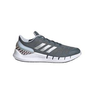 adidas-climacool-ventania-running-blau-grau-weiss-fz1745-laufschuh_right_out.png