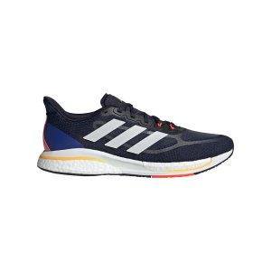 adidas-supernova-running-blau-weiss-fz2488-laufschuh_right_out.png