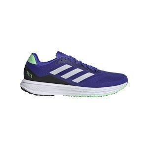 adidas-sl20-2-running-blau-weiss-schwarz-fz2492-laufschuh_right_out.png