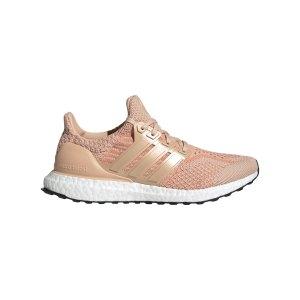 adidas-ultraboost-5-0-dna-running-damen-rosa-fz3977-laufschuh_right_out.png