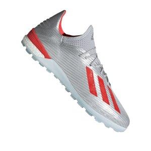 adidas-x19-1-tf-silber-weiss-fussball-schuhe-turf-g25752.jpg
