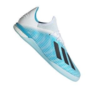 adidas-x-19-1-in-halle-tuerkis-fussball-schuhe-halle-g25754.png