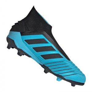 adidas-predator-19-fg-j-kids-tuerkis-fussball-schuhe-kinder-nocken-g25788.jpg