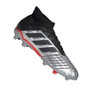 adidas-predator-19-1-fg-j-kids-silber-rot-fussball-schuhe-kinder-nocken-g25790.jpg