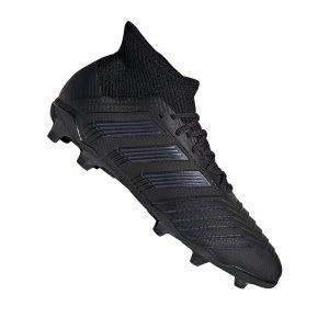 adidas-predator-19-1-fg-j-kids-schwarz-fussball-schuhe-kinder-nocken-g25791.png